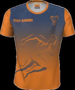Running-Shirts-aus-Bielefeld