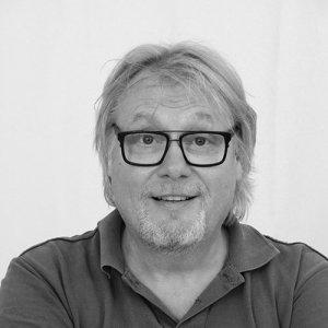 Jochen Oberdieck