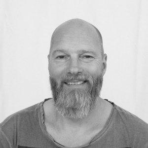 Lars Söder