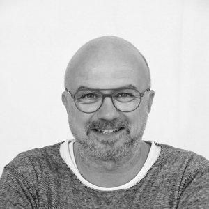 Ralf Kelber