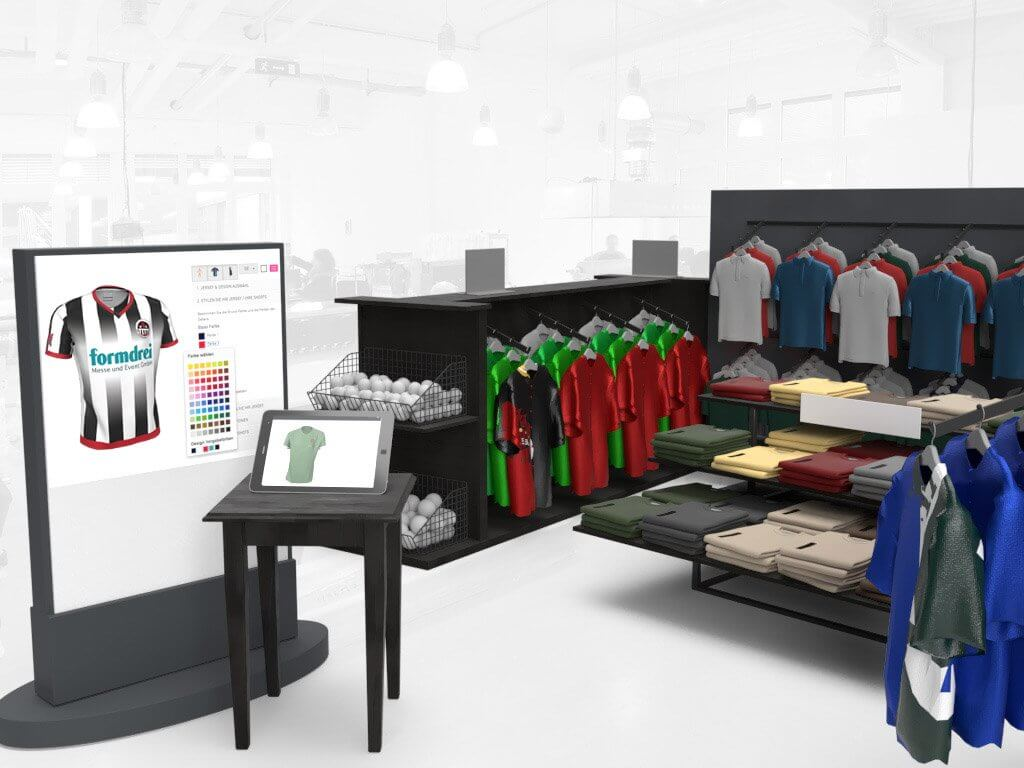 Shop-in-Shop-Lösungen-2