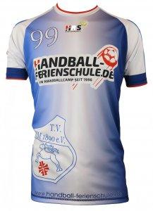 Handballtrikot-3