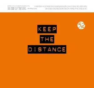 Design 003 orange