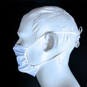 Individuelle Masken