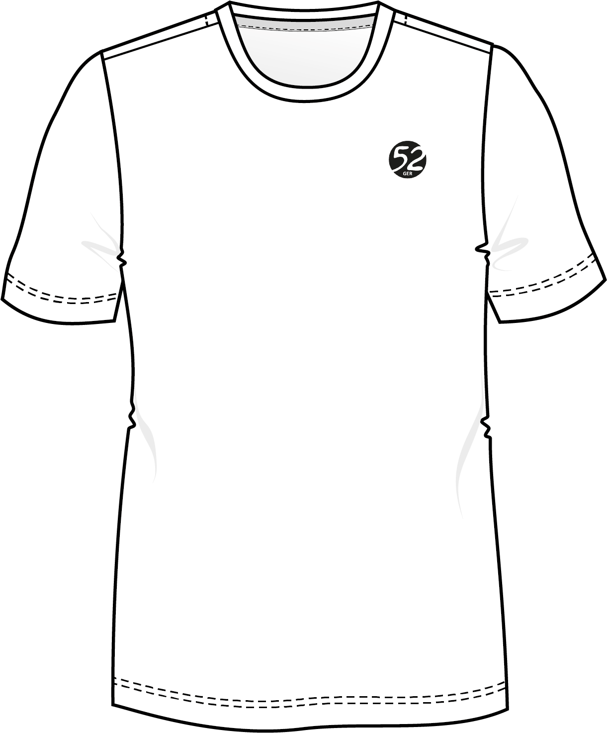 Basics 8